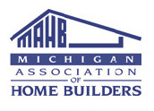 michigan association of home builders